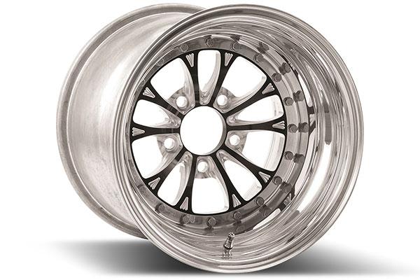 weld rt vitesse wheels