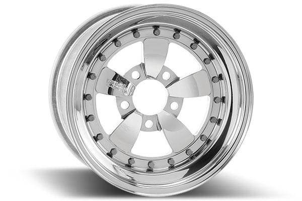 weld rt woodward wheels