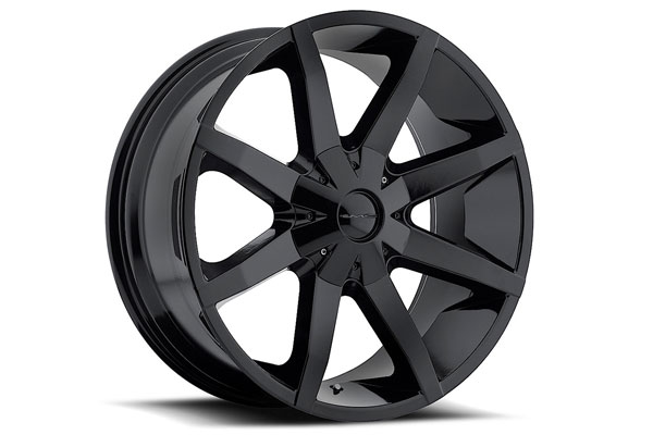 wheel pros kmc km651 slide
