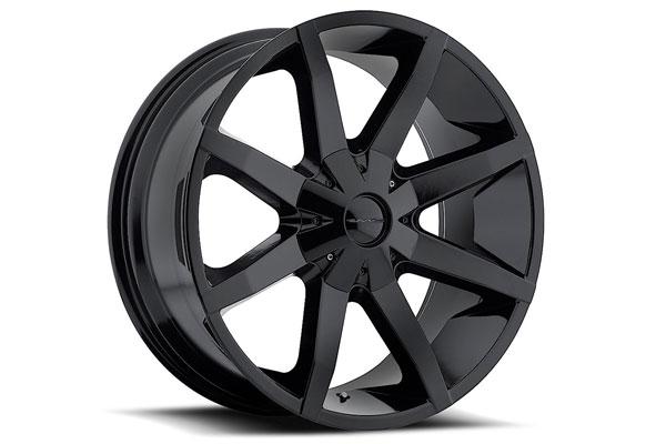 wheel pros kmc km651 slide
