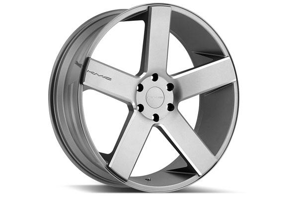wheel pros kmc km690 mc5