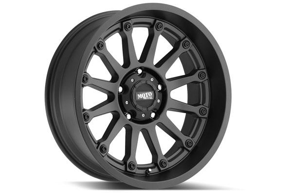 wheel pros moto metal MO971