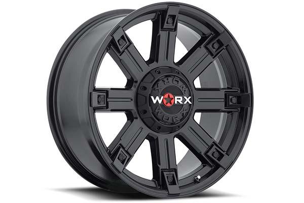 worx 806 triton wheels hero