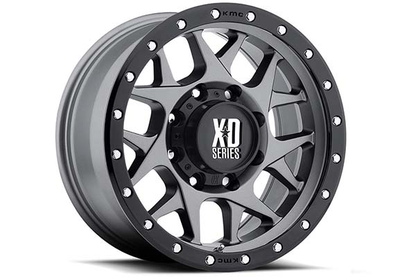 xd-series-xd127-bully-wheels-hero