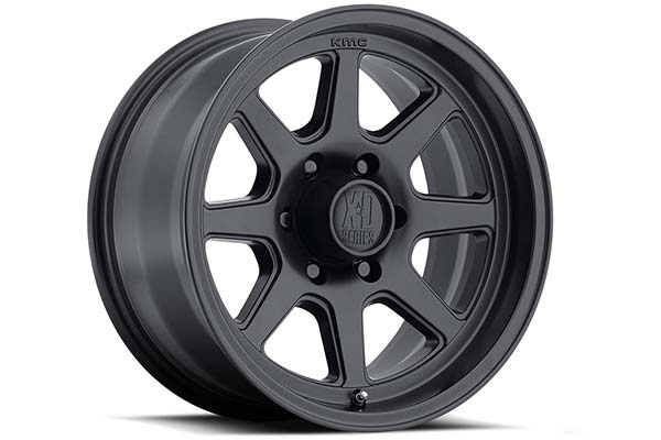 xd-series-xd301-turbine-wheels-hero