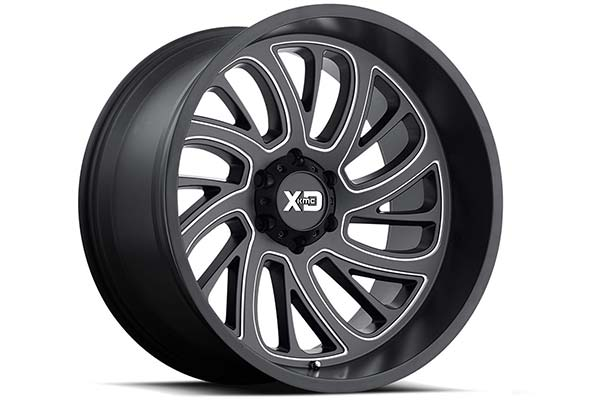 xd-series-xd826-surge-wheels-hero