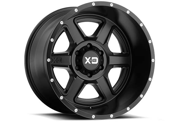 xd-series-xd832-fusion-wheels-hero