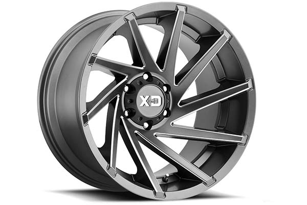 xd-series-xd834-cyclone-wheels-hero