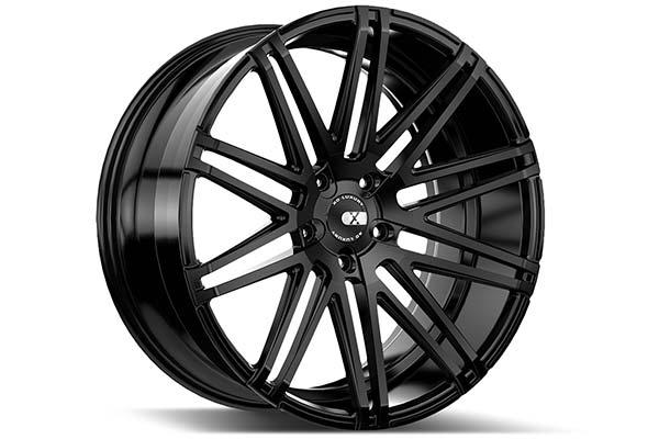 xo-luxury-milan-x229-wheels-hero