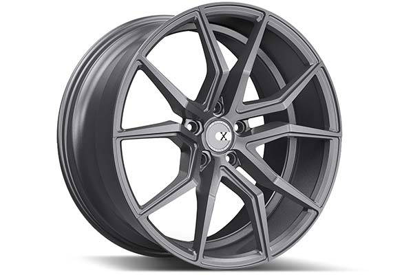 xo-luxury-verona-x253-wheels-hero