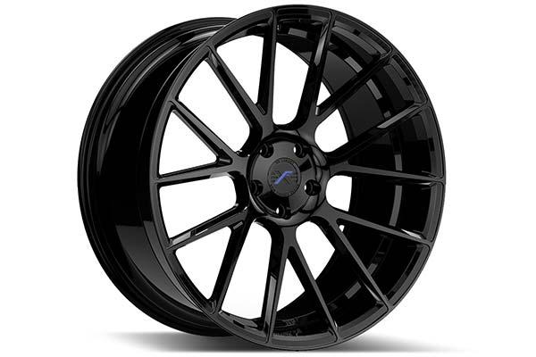 xo-luxury-xf1-wheels-hero