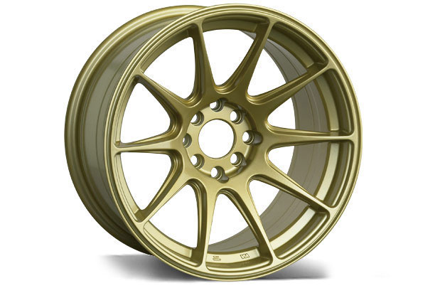 xxr 527 wheels 2