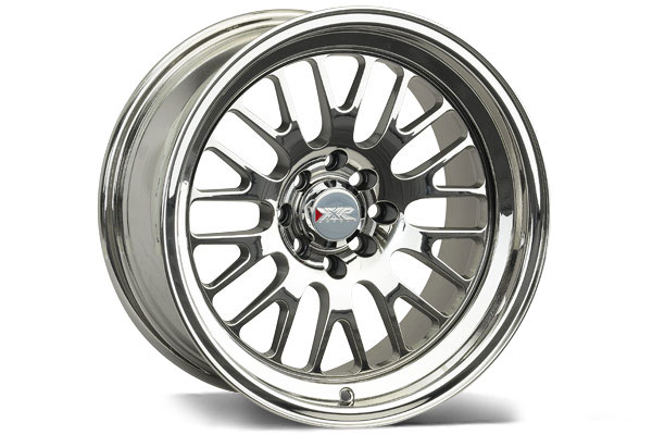 xxr 531 wheels