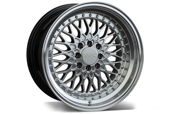 xxr_536_wheels_hyper_silver_with_machine