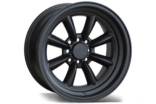 xxr 537 wheels