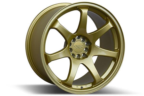 xxr 551 wheels