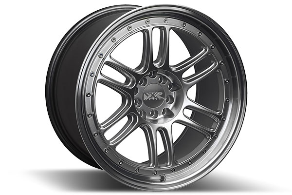 xxr 552 wheels