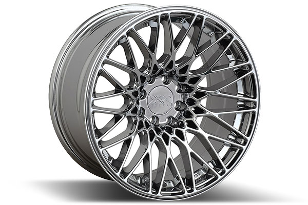xxr 553 wheels