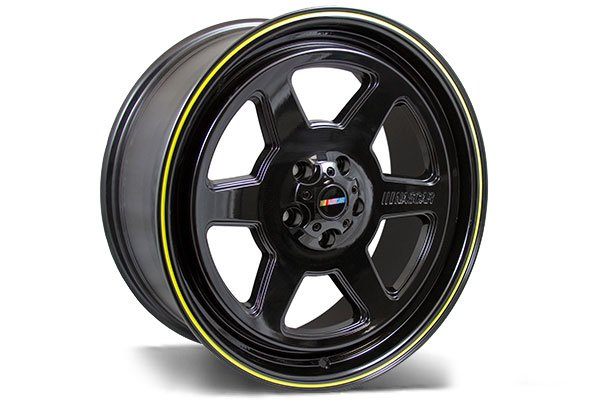 Image of XXR 614 Wheels