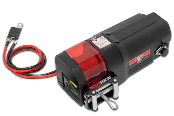 bulldog dc4500 electric winch hero