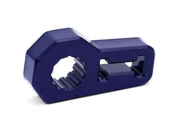 daystar jack handle isolators