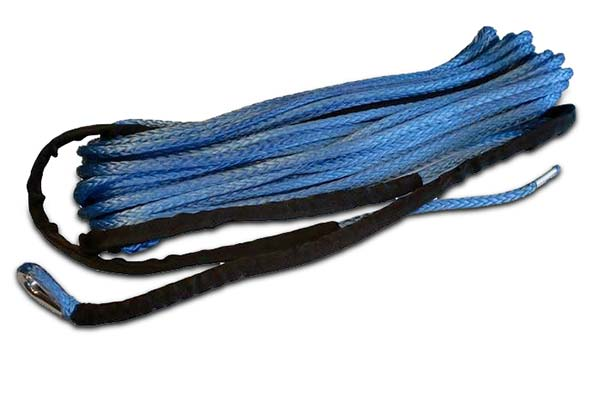 engo synthetic winch rope hero