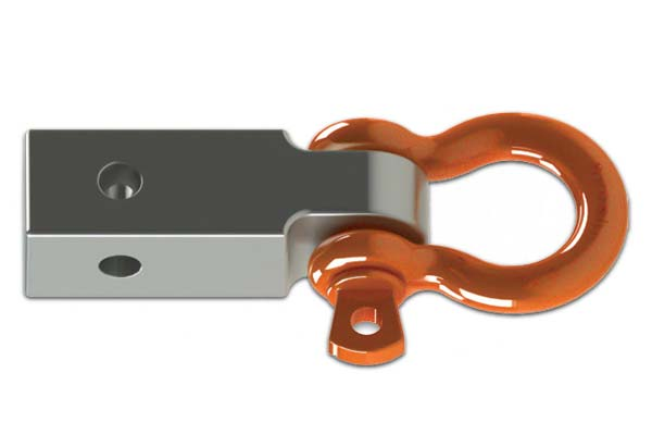 mile marker receiver hitch d ring hero