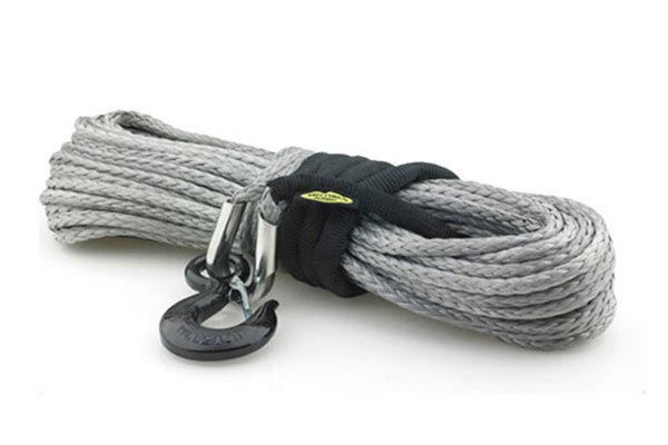 smittybilt xrc synthetic winch rope