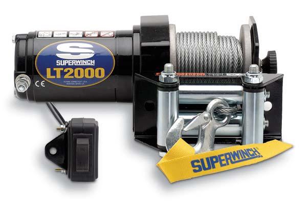 superwinch lt2000 winch hero