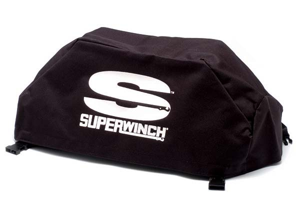superwinch winch cover hero