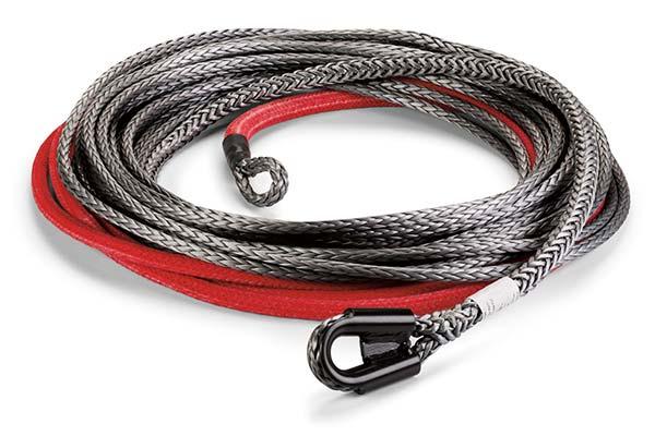 warn spydura pro synthetic rope hero