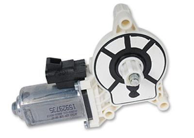 acdelco window motor