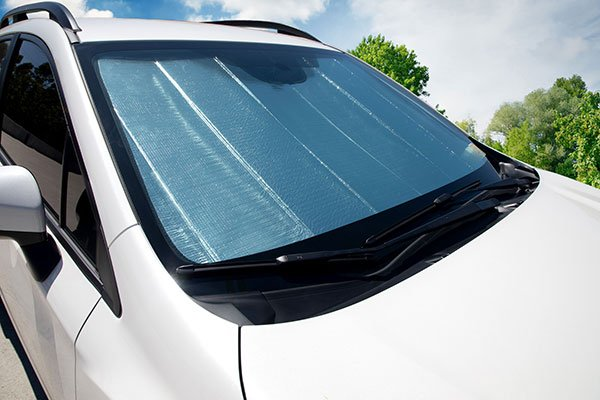 FORD C-MAX GRAND 5 DOOR 2010/> CAR SHADES UK TAILORED UV SIDE WINDOW SUN BLINDS