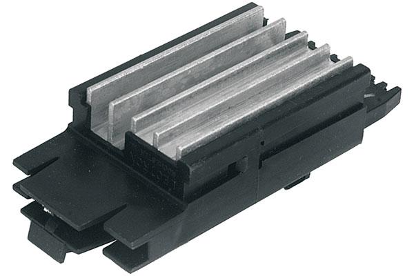 acdelco wiper motor pulse board module