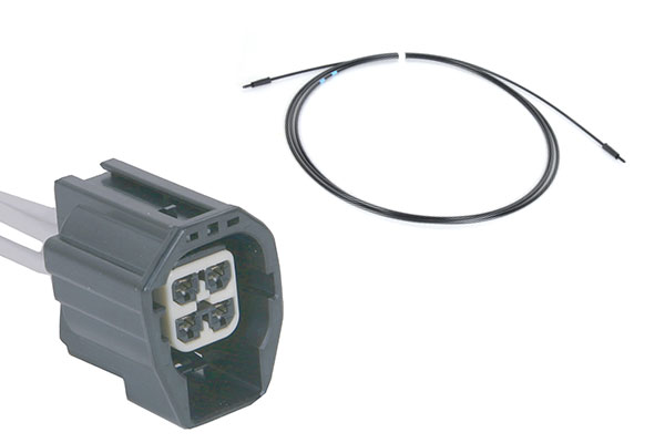 acdelco wiper washer components