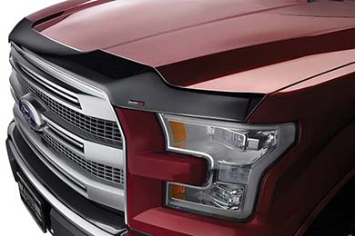 Ford F-150 WeatherTech Hood Protector