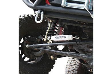 ORV Jeep Steering Stabilizers