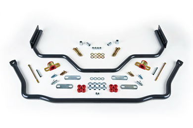 Chevy Impala Belltech Anti-Sway Bar Sets