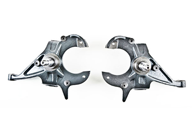 Mazda MX-3 Belltech Drop Spindle Set