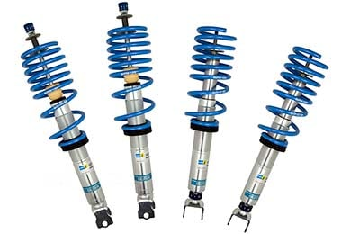 Bilstein B16 PSS9/PSS10 Coilover Suspension Kit