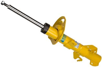 Bilstein B6 Van, Fleet & RV Shocks & Struts