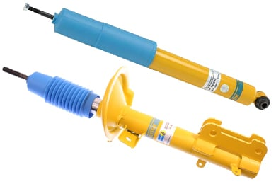 Bilstein B8 Performance Plus Sport Shocks & Struts