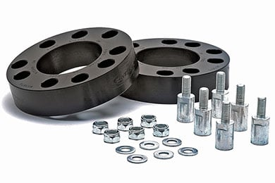 Dodge Dakota Daystar Comfort Ride Leveling Kits