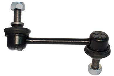 Land Rover Discovery Delphi Sway Bar Link