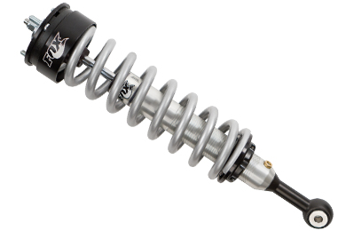 FOX 2.0 Performance Series Coil-Over IFP Shocks