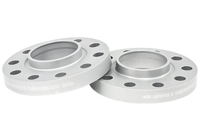 Jeep Grand Cherokee H&R TRAK+ Wheel Spacers