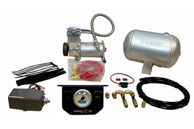 Hellwig Air Compressors