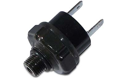Toyota Camry Kleinn Air Pressure Switch