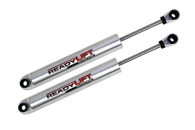 Cadillac Escalade ReadyLIFT Off Road SST9000 Shocks
