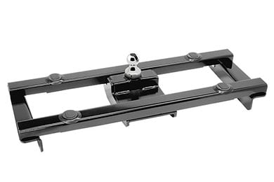 Ford F-450/550 Reese Elite Under-Bed Gooseneck Hitch